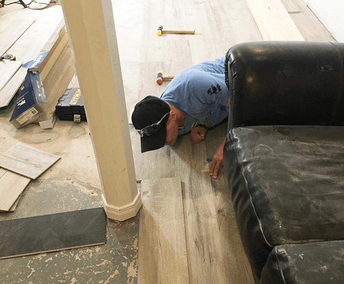 cut-to-fit-vinyl-floors