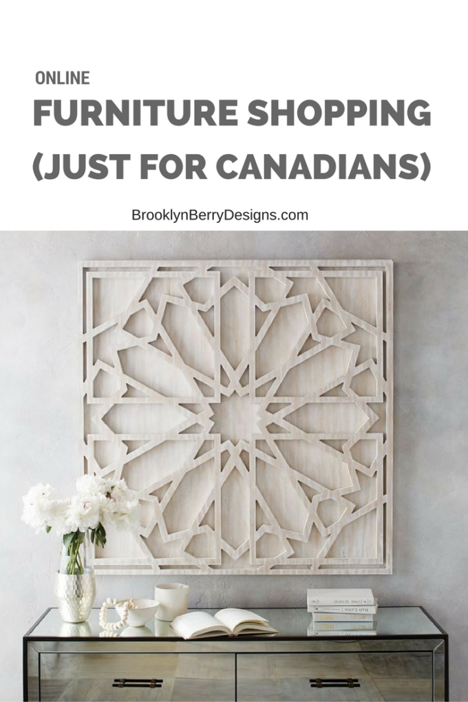 Where To Buy Furniture Online Canada,Cast Iron Animal Toilet Paper Holder